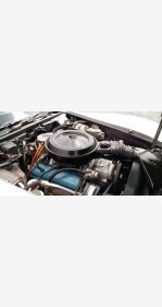 1978 Chevrolet Corvette for sale 101265788