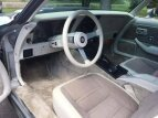 1978 Chevrolet Corvette for sale 101275471