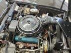1978 Chevrolet Corvette for sale 101317847