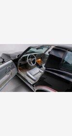 1978 Chevrolet Corvette for sale 101325390