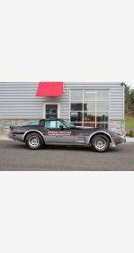 1978 Chevrolet Corvette for sale 101356664