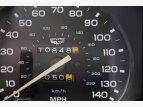 1978 Chevrolet Corvette for sale 101360796