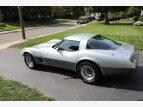 1978 Chevrolet Corvette Coupe for sale 101385548