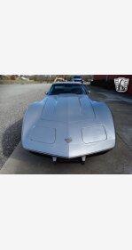 1978 Chevrolet Corvette for sale 101405675