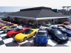 1978 Chevrolet Corvette for sale 101465661