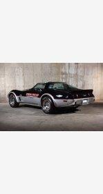 1978 Chevrolet Corvette for sale 101472543
