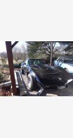 1978 Chevrolet Corvette for sale 101475106