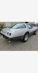 1978 Chevrolet Corvette for sale 101484742