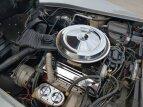 1978 Chevrolet Corvette for sale 101484742