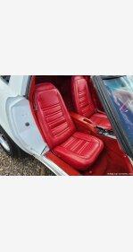 1978 Chevrolet Corvette for sale 101488043