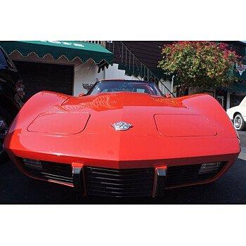 1978 Chevrolet Corvette for sale 101495254