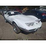 1978 Chevrolet Corvette for sale 101497830