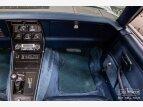 1978 Chevrolet Corvette for sale 101507060