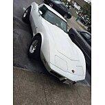 1978 Chevrolet Corvette for sale 101535698