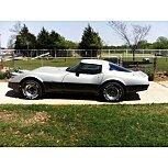 1978 Chevrolet Corvette for sale 101537716
