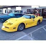 1978 Chevrolet Corvette for sale 101547045
