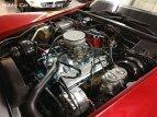1978 Chevrolet Corvette for sale 101547325