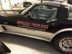1978 Chevrolet Corvette for sale 101548388