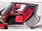 1978 Chevrolet Corvette for sale 101557039