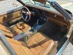 1978 Chevrolet Corvette for sale 101560585