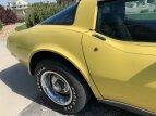 1978 Chevrolet Corvette Coupe for sale 101562405