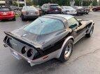 1978 Chevrolet Corvette for sale 101565297