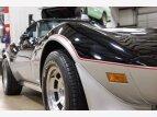 1978 Chevrolet Corvette for sale 101569697