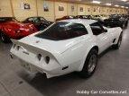 1978 Chevrolet Corvette for sale 101570375
