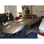 1978 Chevrolet Corvette for sale 101586109