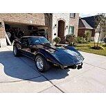1978 Chevrolet Corvette for sale 101586148