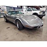 1978 Chevrolet Corvette for sale 101610529