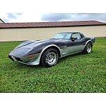 1978 Chevrolet Corvette for sale 101612929