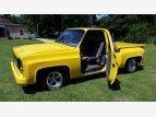 1978 Chevrolet Custom for sale 101534860