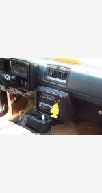 1978 Chevrolet El Camino for sale 100911086