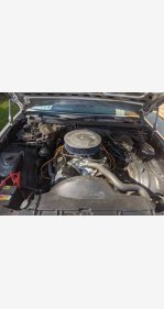 1978 Chevrolet El Camino for sale 101230733