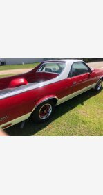 1978 Chevrolet El Camino for sale 101341287