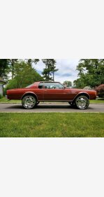1978 Chevrolet Impala for sale 101156569