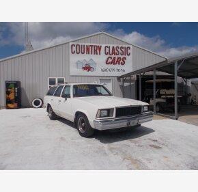 1978 Chevrolet Malibu for sale 100787592