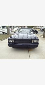 1978 Chevrolet Malibu for sale 100973913