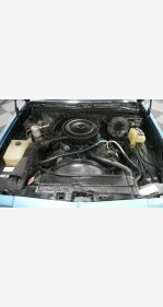 1978 Chevrolet Malibu for sale 101190190