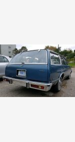 1978 Chevrolet Malibu for sale 101195468