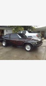 1978 Chevrolet Nova for sale 100853218