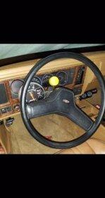 1978 Chevrolet Nova for sale 101466174