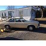 1978 Chevrolet Nova for sale 101573843