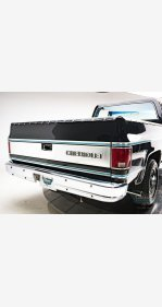 1978 Chevrolet Other Chevrolet Models for sale 101007072