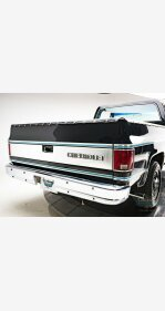 1978 Chevrolet Other Chevrolet Models for sale 101206508