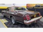 1978 Chrysler Cordoba for sale 101562325