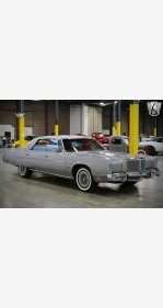 1978 Chrysler New Yorker for sale 101154511