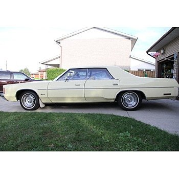 1978 Chrysler Newport for sale 101043618