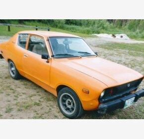 1978 Datsun 210 for sale 101017109